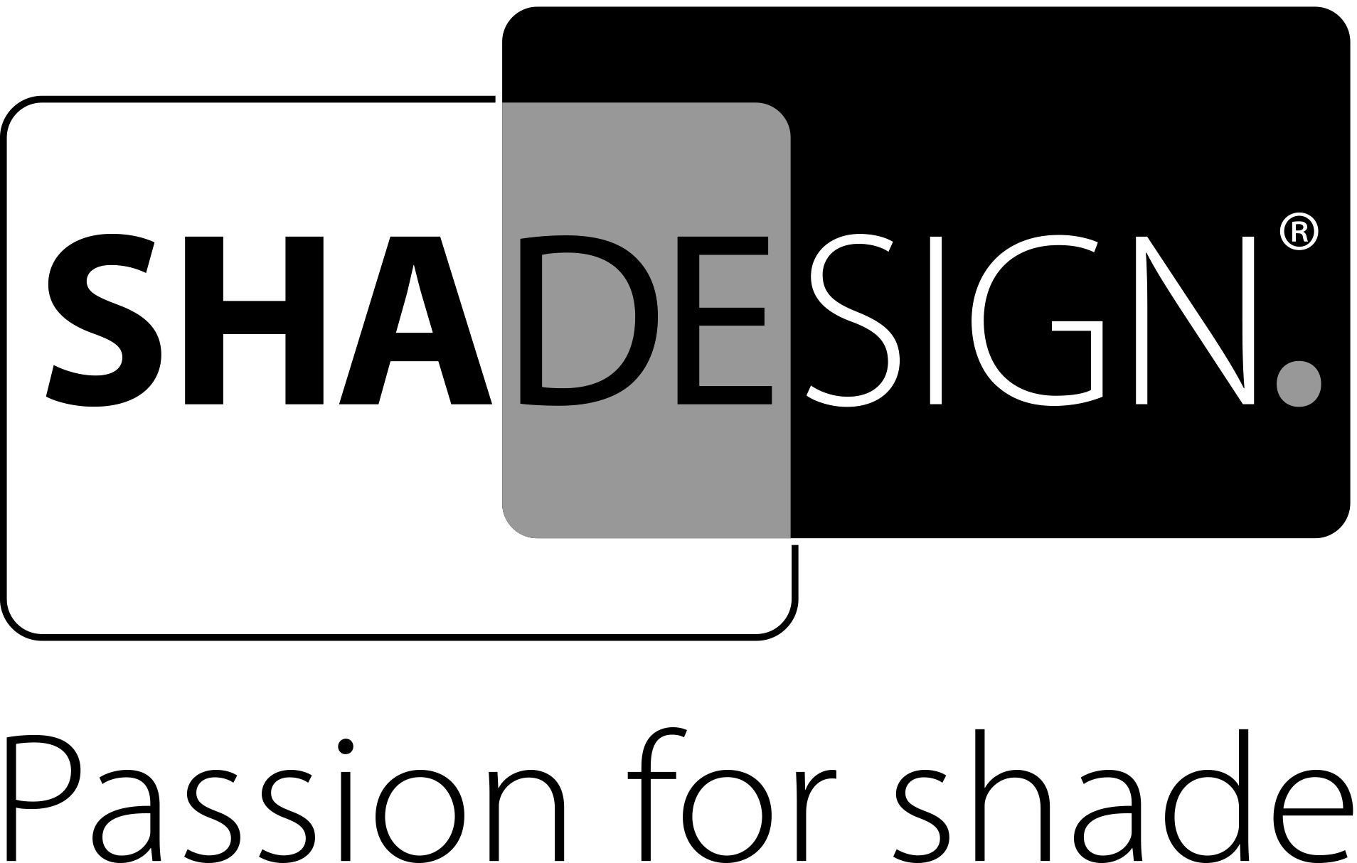 shadesign_logo_2018_sw.png